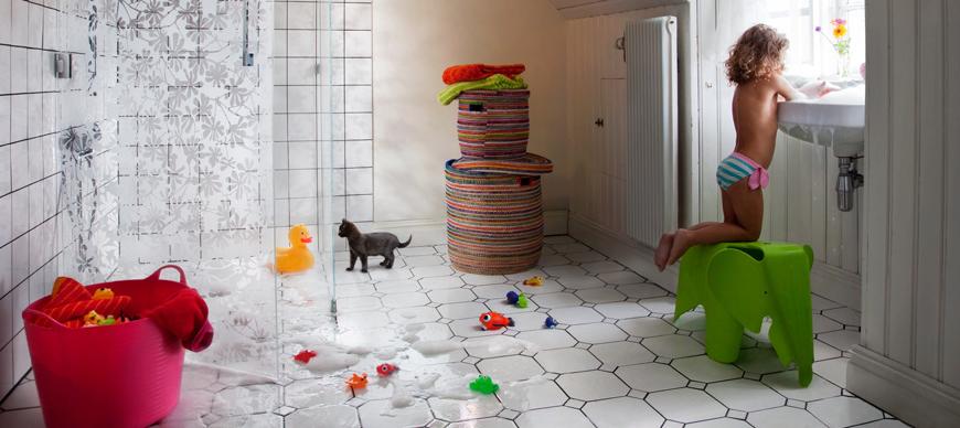 Inredning duschdörrar glas : Duschdörrar | MÃ¥ttbeställ Online - GlasGiganten AB